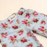 Kids Pyjama Pants - Cotton ..
